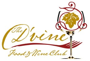 D'vine Wine Club