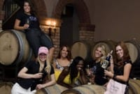 women-wild-about-wine-club