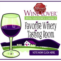 vote-for-your-fav-tasting-room