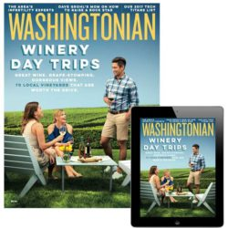 2017-may-cover-washingtonian-winery-day-trip