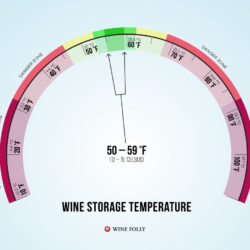 wine-storage-temp