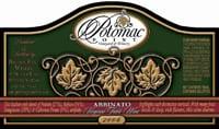 abbinato-10-label