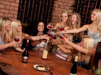 wineclub-hp