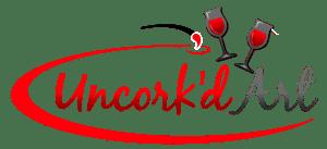 Uncork'd Art