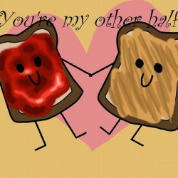 peanut-butter-jelly-pink