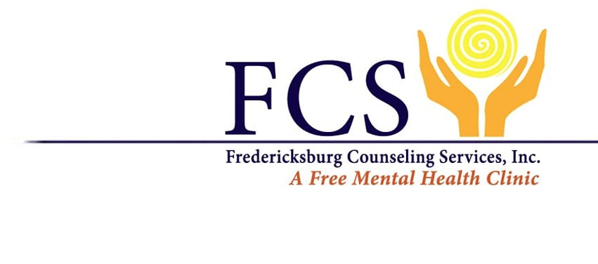 Fredericksburg Counseling Services Free Mental Health Clinic