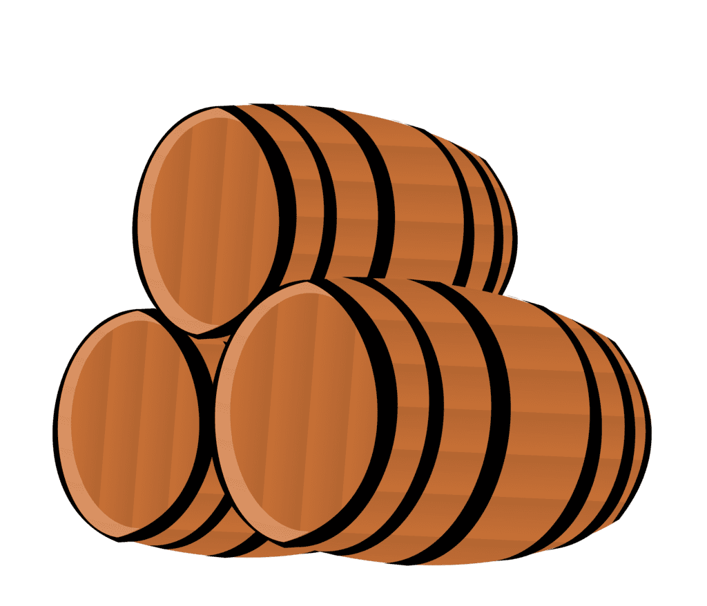 clip art stacked barrels potomacpointwinery com rh potomacpointwinery com gun barrel clipart barrel racing clipart