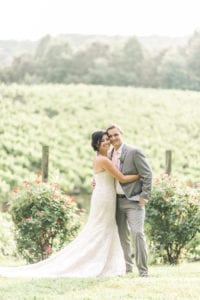 7-rob-kim-potomac-point-winery-stafford-virginia-wedding-photographer-18