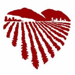 vineyard-heart