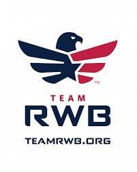 team-rwab