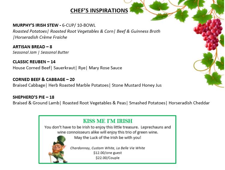 chefs-irish-inspirations