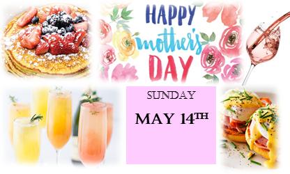 mothers-day-brunch-cluster-2