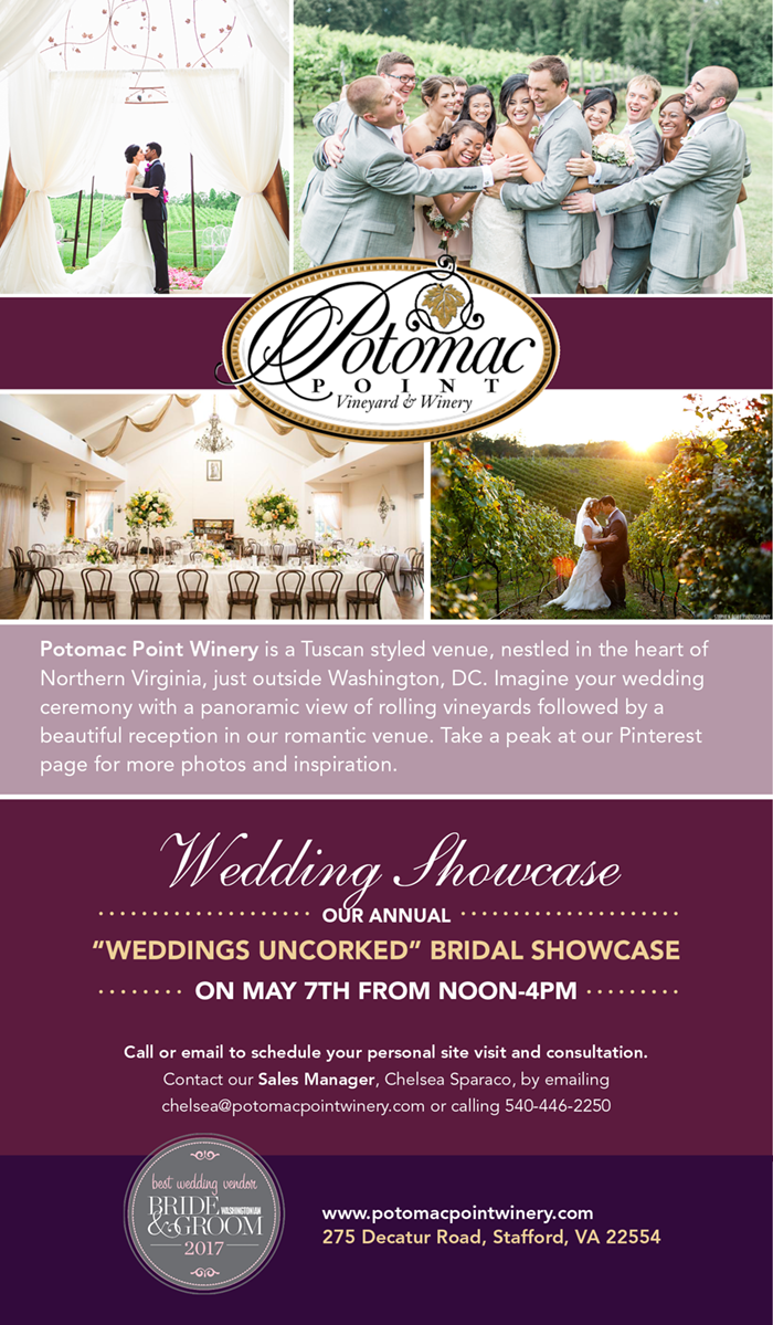 2017-bridal-showcase-ad