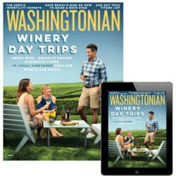 2017-may-cover-washingtonian-winery-day-trip