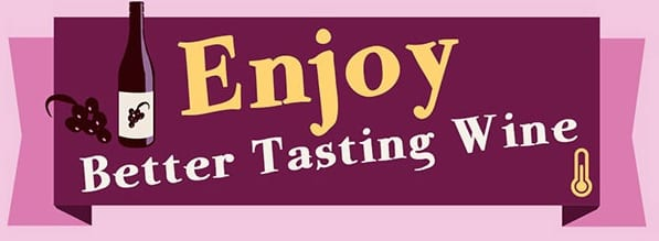 enjoy-better-tasting-wine