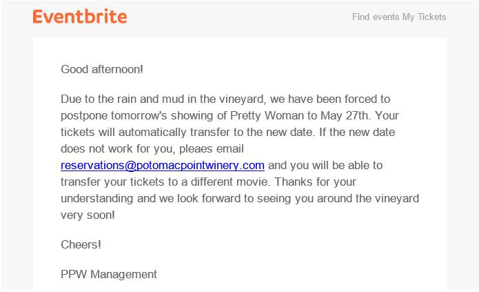 outdoor-movie-rescheduled