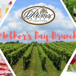 Mother's Day Brunch Eventbrite