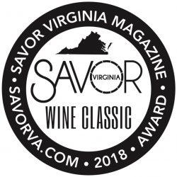 SAVOR-VA-WINE-CLASSIC-LOGO-large-18-black-768x768