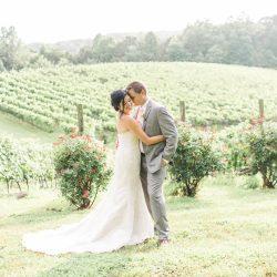7-rob-kim-potomac-point-winery-stafford-virginia-wedding-photographer-19