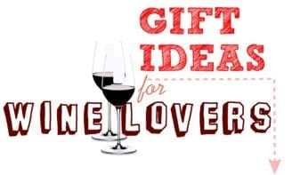 Gift ideas for wine lovers  sc 1 st  Potomac Point Winery & Gift ideas for wine lovers u2013 Potomac Point Winery