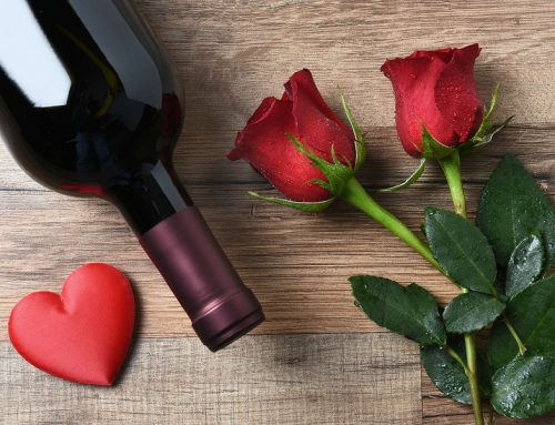 Fun things to do for Valentine's Day in Northern Virginia