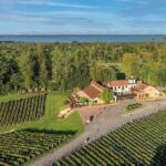Potomac Point Winery
